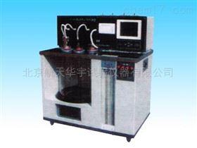 SYD-0620瀝青動力年度試驗器