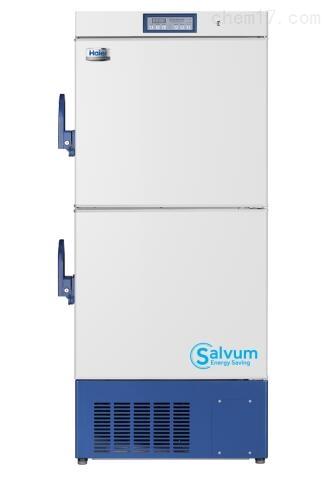-40度膠水低溫保存冰箱DW-40L508