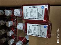 SH30021.01海克隆DMEM低糖液体细胞培养基Hyclone