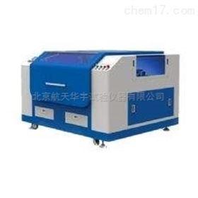 LHQ-6型全自動瀝青混合料試件切割機