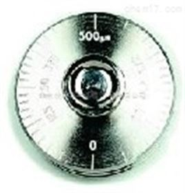 Elcometer3230卷材用濕膜輪