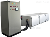 Sun-600A交直流汽車充電插座(頭)溫升測試系統
