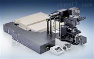 FVMPE-RS 专业多光子系统