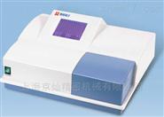 国产酶标仪洗板机