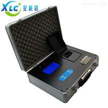 污水COD氨氮水质分析仪XC-WS-03厂家直销