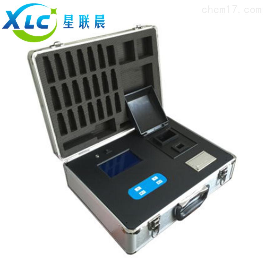 北京天威科仪科技有限公司