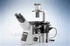 IX53 日常工作用倒置显微镜系统