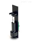 特瑞康BasePump精密注射泵