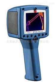 遠程紅外熱成像儀 PCE-TC6