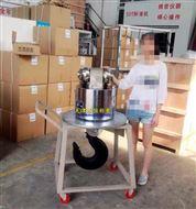洛陽30噸無線耐高溫吊秤價格