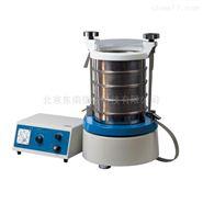 上海仪电物光WQS振动筛