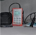 Elektrophysik 600BFN测厚仪便携式测厚