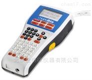 LABeler手持式实验室标签打印机/打号机