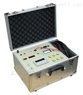 LYZK-Ⅴ真空开关真空度测试仪生产厂家