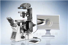 IX3-ICSI/IMSI 倒置显微镜