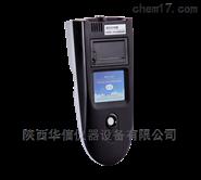 2025B型 手持式PM2.5/PM10在线直读监测仪
