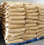 8-羟基喹啉 99.8高含量厂家现货直销