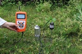 TZS-2X-G土壤温湿度计