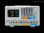 ODP6062OWON利利普ODP6062可编程线性直流稳压电源