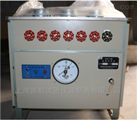 SJS-1.5SJS-1.5砂浆渗透仪(砂浆抗渗仪)-参数