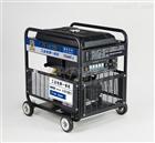 250A管道用柴油发电电焊机价格
