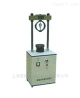 LD127-ⅡLD127-Ⅱ路面材料强度试验仪--上海雷韵