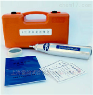 ZC5ZC5型砂浆回弹仪--上海雷韵