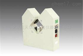 LCM-10T/20T雙向激光測徑儀