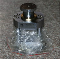 40*4040*40标准抗压夹具--厂家参数