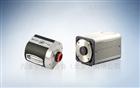 sCMOS相机 实现高分辨率的相机