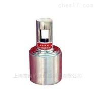 回弹仪钢钻--上海厂家