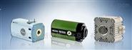 sCCD(科學級CCD)相機