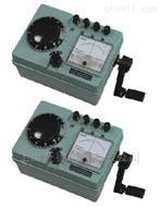 ZC29B-1 ZC29B-2接地電阻測試儀