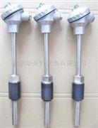 WZP-230 PT100 0-100℃ 350mm