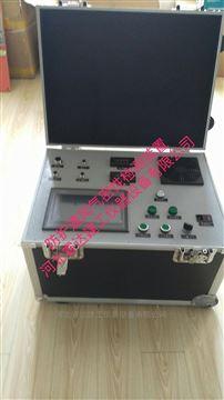 RF防护通风气密性检测装置 人防工程检测仪器