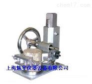 HZB-100混凝土芯樣補平機應用范圍