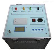 LYDW-5A大型地网接地电阻测试仪价格
