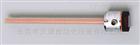 IFM易福门LK1224液位传感器