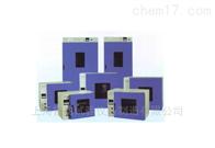 DHG-9245A雷韵--DHG-9245A电热鼓风干燥箱(智能型)