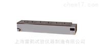 上海雷韵--单列八孔水浴锅