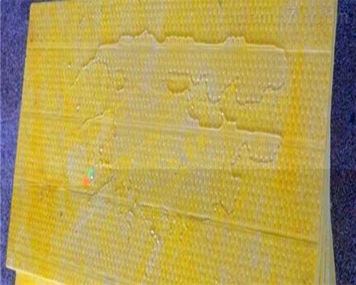 防火玻璃棉卷毡低报价
