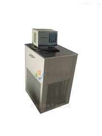 烟台低温恒湿水浴锅JTDC-0506检验槽0520