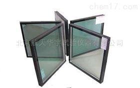 中空玻璃高溫高濕試驗機