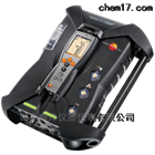 testo350德图加强型烟气分析仪