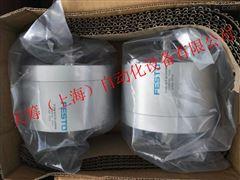 FESTO气缸规格D-100-10-P-S2-SAV090品牌
