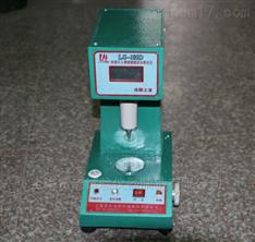 LG-100D型土壤液塑限联合测定仪--雷韵