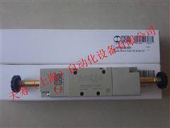 METAL WORK电磁阀型号7010021200耐高温