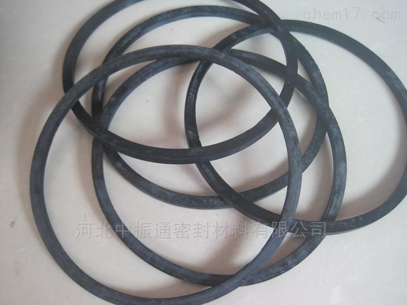 青海橡胶制品专业厂家,O型橡胶圈批发!