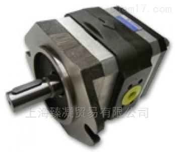ECKERLE齿轮泵EIPC3-025RK23-1X价格