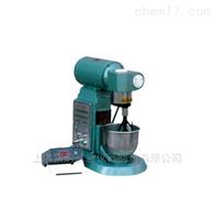 NJ-160ANJ-160A水泥净浆搅拌机--上海雷韵